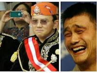 Begini Cara Jokowi 'Serang' Ahok Soal Penistaan Al-Qur'an