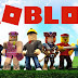 DESCARGA ROBLOX GRATIS (ULTIMA VERSION FULL E ILIMITADA)