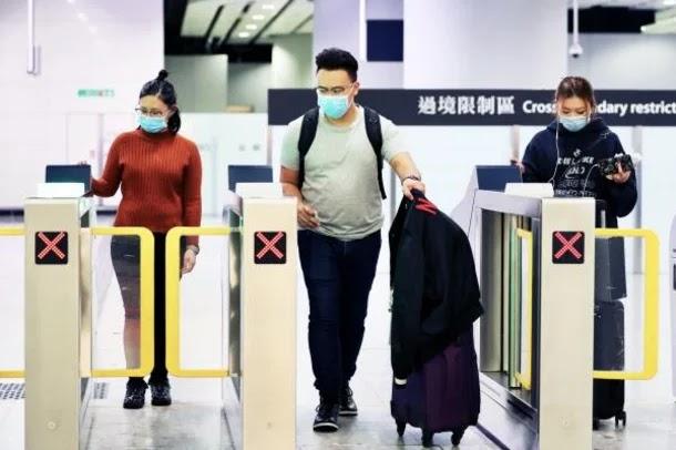 """دولة عربية تعلن عن إصابتين جديدتين بفيروس """"كورونا"""""""