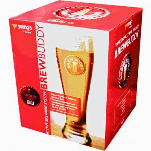 http://www.amazon.co.uk/Brew-Buddy-Lager-Pints-Starter/dp/B001C4YY4G/ref=sr_1_2?s=kitchen&ie=UTF8&qid=1402484800&sr=1-2&keywords=starter+kit