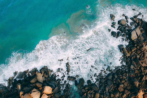 اجمل الصور عن مناظر طبيعية
