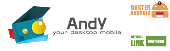 http://downloads.andyroid.net/installer/v46/Andy_v46.2_53_x64.exe