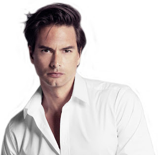 Marcus Schenkenberg 2016, parfum, model, young, age, wiki, biography