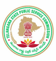 sarkari naukri government job sarkaree naukari
