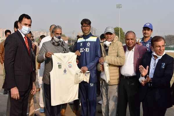 faridabad-sportsman-news