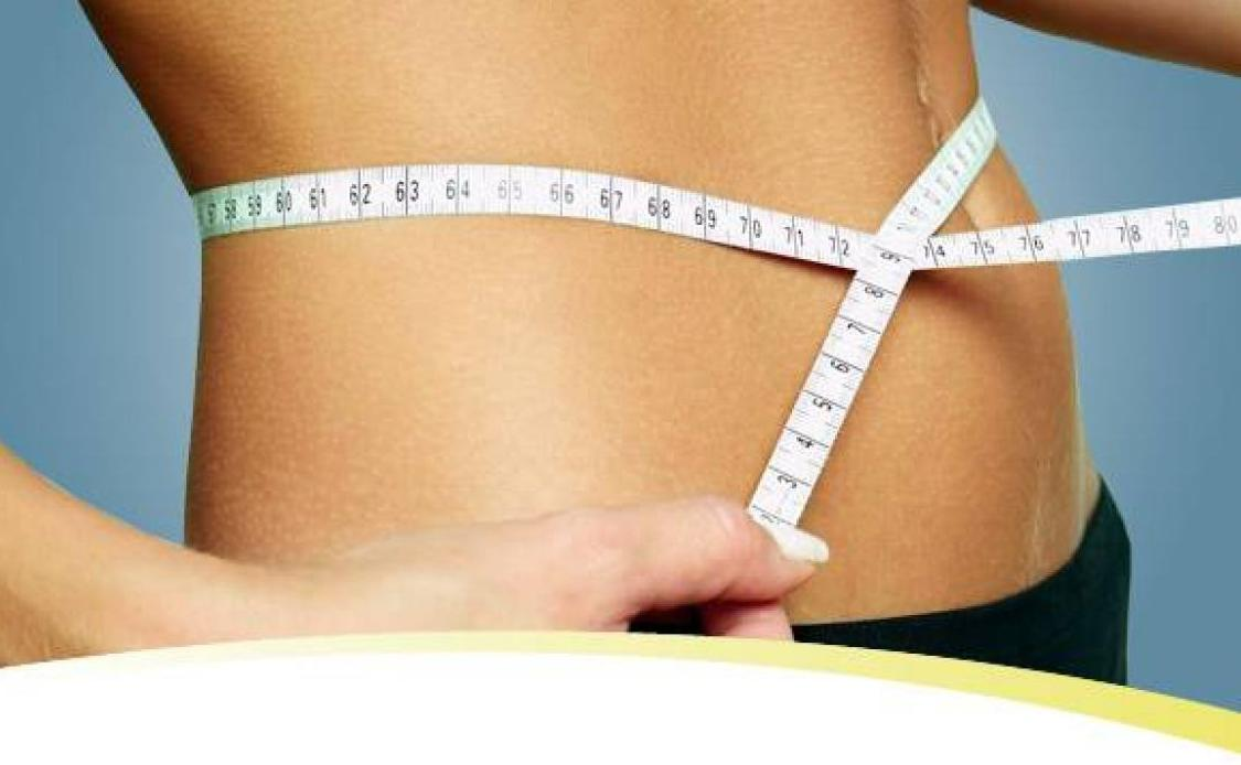 Waist Measurement : Your Waistline Measure is Helpful for You But Not Your Doctor