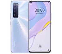 Huawei Nova 7 Specification and Price in Canada, America, Japan, Russia