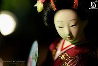 casamento com cerimônia na igreja santa teresinha do menino jesus em porto alegre e festa no merci casa de festas em porto alegre com decoração simples em temática japonesa evento com gastronomia japonesa para um casal moderno descolado e divertido
