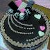 Resep Kue Tart Coklat Oreo Nikmat dan Mudah Dibuat