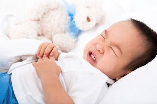 Những lưu ý để giúp mẹ phòng ngừa các triệu chứng rối loạn tiêu hoá