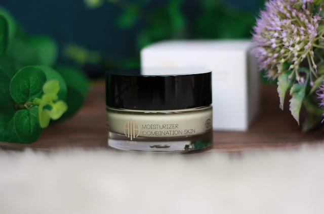 moisturizer-combinaition-skin