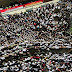 Massa Habib Rizieq Banyak Dan Kongkrit, Pengamat: Pemerintah Rangkul Jangan 'Mukul'