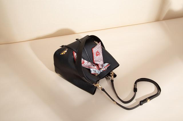 Jimshoney Florence Bag