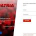 Plataforma Patria actualiza monto de programas sociales