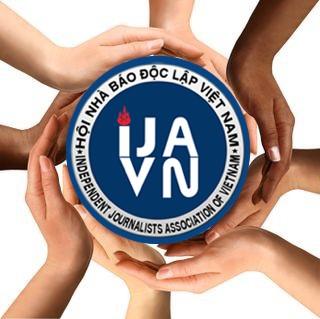 Kết quả hình ảnh cho Chúng tôi tự hào là những nhà báo độc lập Việt Nam.