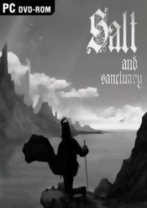 Download Salt and Sanctuary v1.0.0.2 for PC Free Full Version