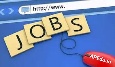IBPS Clerk Jobs: Total 2557 bank jobs ... Vacancies in Andhra Pradesh and Telangana