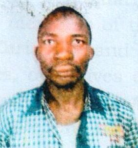 injured boko haram terrorist abandoned colleague rescued