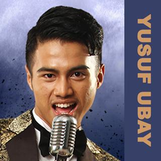 Lirik Lagu Yusuf Ubay – I Will Find You OST. The Professionals