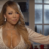 Mariah Carey and Rudy Mancuso appear on 'The Keys of Christmas' holiday special