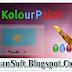 KolourPaint 4.8.2 for Ubuntu Latest Update Download