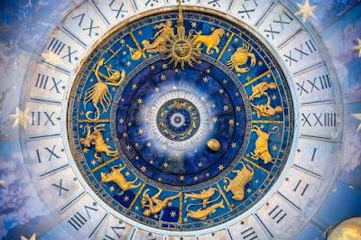 Horoscopul zilei de sâmbătă, 18 septembrie 2021