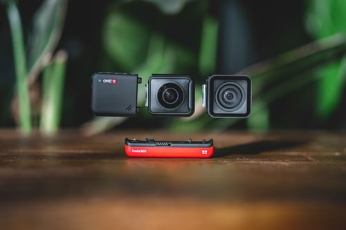 Best Webcam Recording Software to Use on All Platforms
