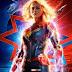 Sinopsis dan ulasan film Captain Marvel 2019