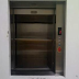 KITCHEN LIFT/ DUMBWAITER
