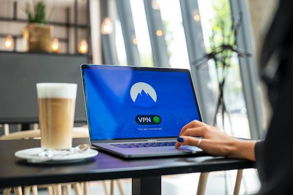 Vantagens e desvantagens em usar uma VPN
