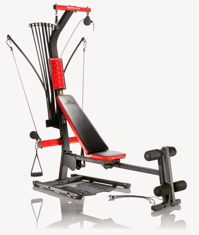 watch weight youtube review bench selecttech bowflex