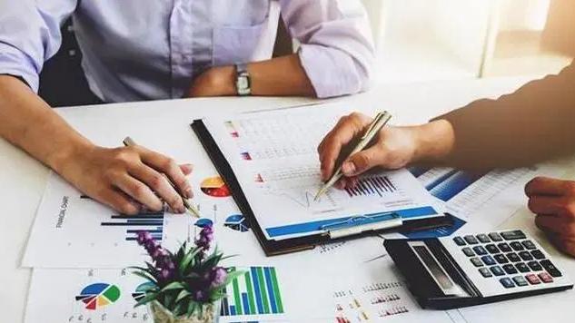 Pengertian Dari HPP dan Cara Perhitungannya Dalam Sebuah Perusahaan