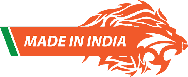 Focus on Indian origin products is the key to success