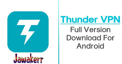 thunder vpn,thunder vpn for pc free download,thunder vpn mod apk,thunder vpn app download,download thunder vpn mod,thunder vpn free download,download thunder vpn for pc,thunder vpn pro apk download,download thunder vpn mod apk,thunder vpn app,thunder vpn mod,thunder vpn for windows,thunder vpn download,download thunder vpn,thunder vpn for pc,download thunder vpn pc,thunder vpn mod download,thunder vpn download for pc,thunder vpn download latest,thunder vpn mod apk download,thunder vpn pc