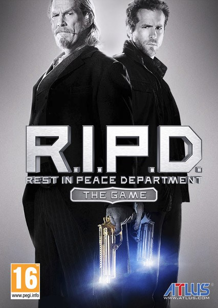 RIPD-The-Game-pc-game-download-free-full-version