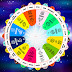 Complete list of 27 Nakshatra (Birth Star) and their gods in Vedic Astrology