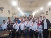 LBH Gerakan Advokat & Aktivis (GAAS) Gelar Rapat Koordinasi dan Konsolidasi