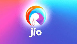 Jio monthly plans offering 1.5 GB data per day