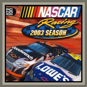 RangerX3X: Atlanta Motor Speedway