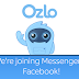 Facebook Artificial Intelligent in Messenger by Purchasing ozlo