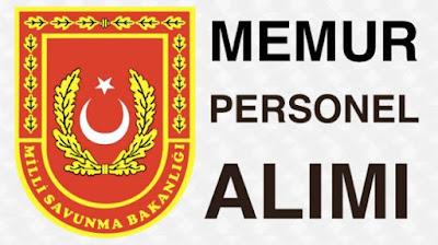 msb-memur-alimi