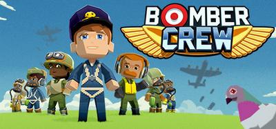 Bomber Crew Challenge Mode-PLAZA