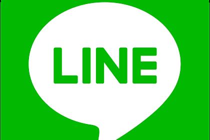 Line Mod Original Versi 8.1.1 Terbaru Gratis 2018
