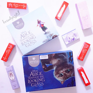 emina-x-alice-in-wonderland-package-the-unboxing.jpg