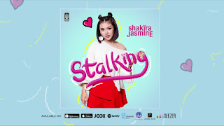 Shakira Jasmine - Stalking