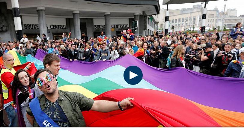 δωρεάν γκέι πορνό εφαρμογή καλύτερα δωρεάν πορνό κινούμενα σχέδια