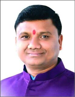 आयुष मंत्री रामकिशोर कावरे की बालाघाट को आयुर्वेद मेडिकल कालेज की सौगात