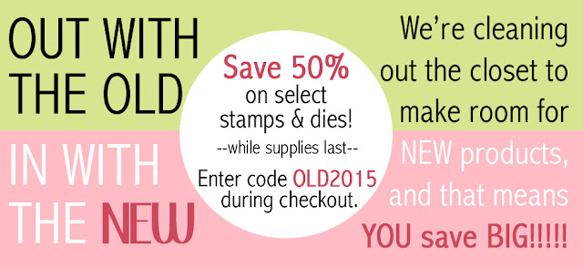 http://www.sweetnsassystamps.com/discontinued/