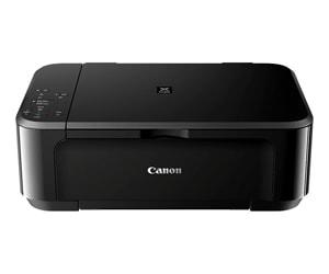 Impressoras Multifuncionais Sem Fio Canon PIXMA MG3650S Drivers da impressora PIXMA MG3650S