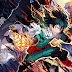 Boku no Hero Academia Season 4 Episode (1-25) Batch Subtitle Indonesia